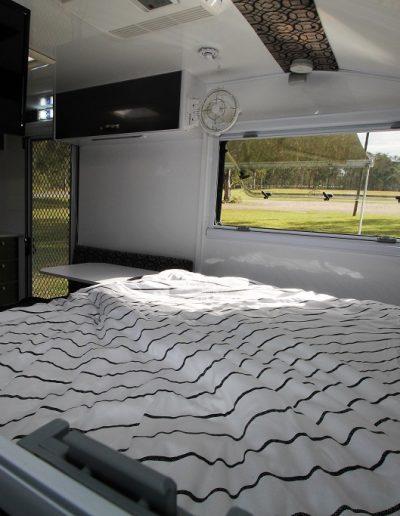 Shockwave-Off-Road-bed-2