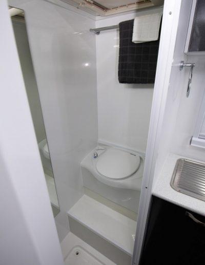 Shockwave-Off-Road-toilet